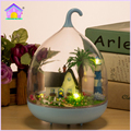 Кукольный Дом Diy миниатюрный Деревянный Кукольный Домик miniaturas Мебель Кукольный Дом Игрушки Для Детей Подарок На День Рождения MG010