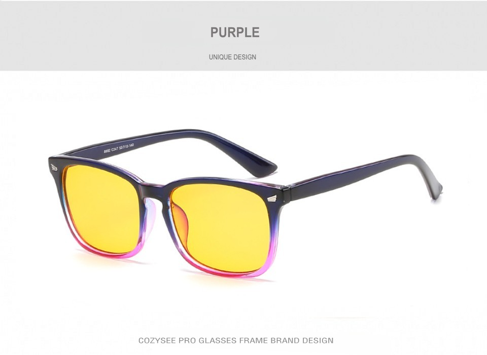 clear lens glasses (25)_conew1