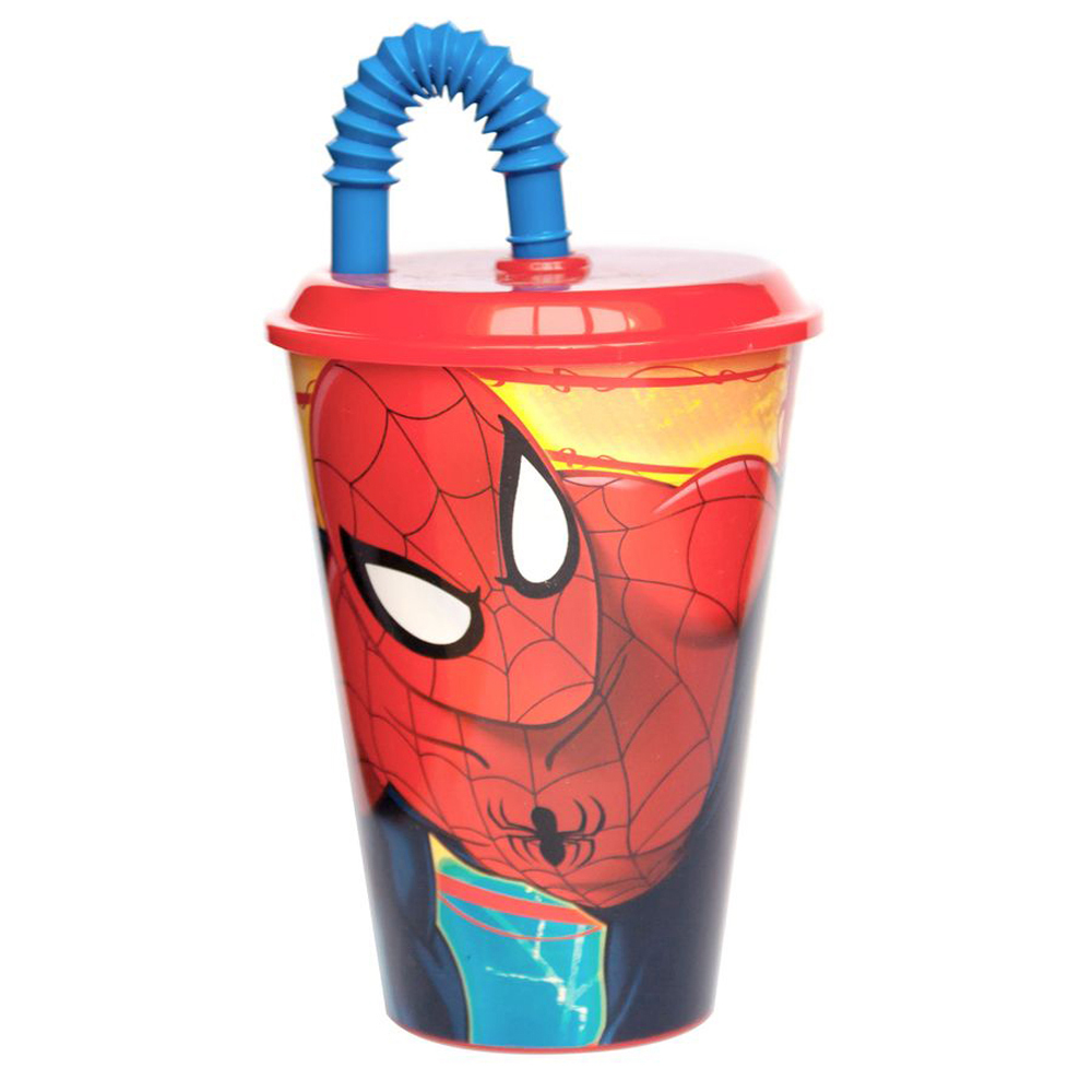 Cups Stor 33430 Mug Drinkware Water bottle kids Feeding Bottles for baby