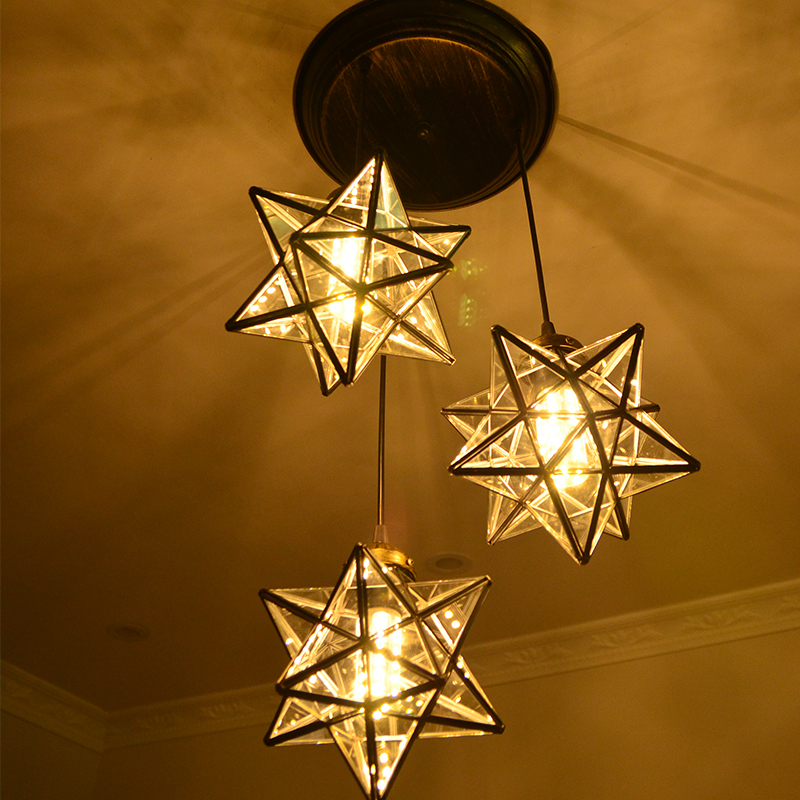 Estrella Accesorios De Iluminaci 243 N Compra Lotes Baratos