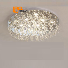 https://ae01.alicdn.com/kf/HTB1ZwB5em3PL1JjSZPcq6AQgpXaG/new-round-crystal-ceiling-lights-modern-led-verlichting-plafond-AC110V-220V-lustre-living-room-bedroom-lamp.jpg_220x220.jpg