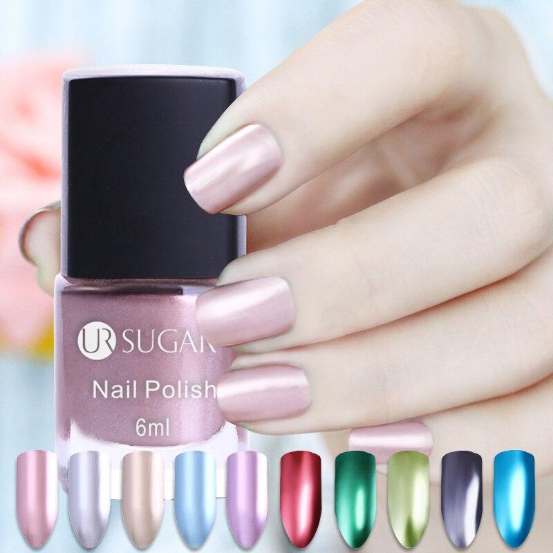 Online Shop for Popular pink polish nail from Esmaltes de uñas