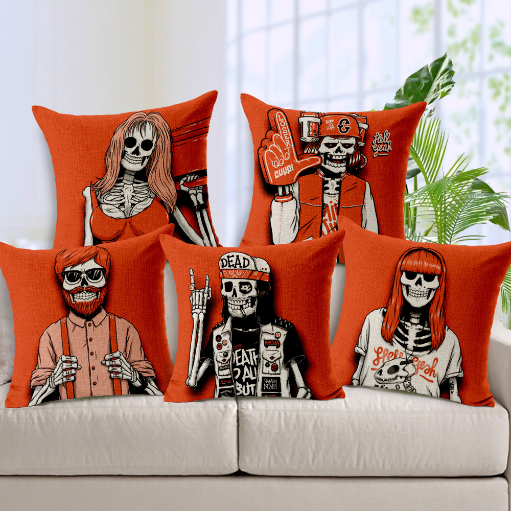 Cool Couch Cushions brilliant cool couch cushions a and decor