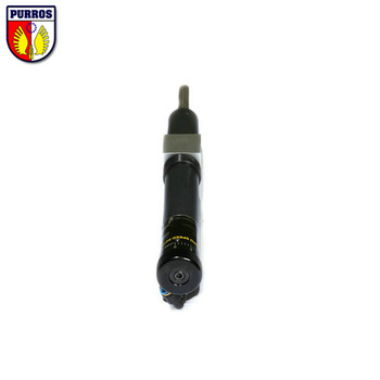 цена на R 3180A Hydro Speed Regulator PURROS Drilling Unit Accessories Hydraulic Damper Hydraulic Shock Absorber Damper