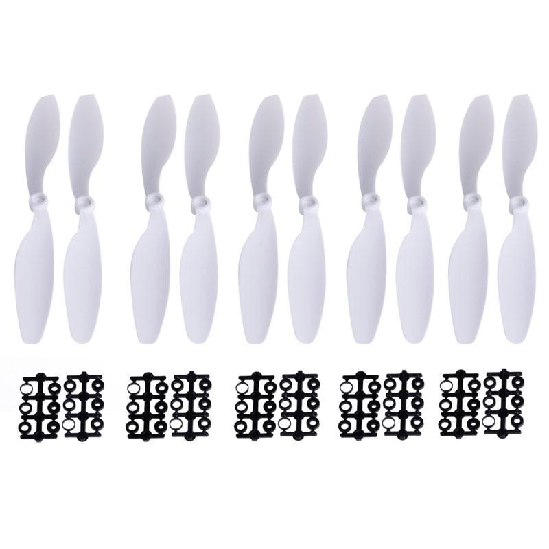 5Παλέτες Πλαστικά και νάιλον με - Παιχνίδια απομακρυσμένου ελέγχου - Φωτογραφία 6