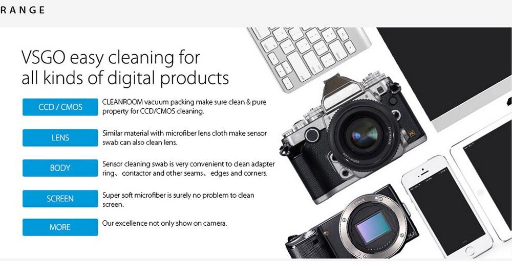 sensor cleaning kit 1 (10)