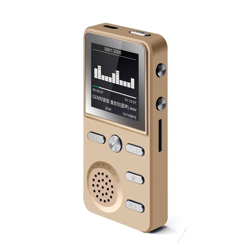 Metal X6 4G 8GB Sport Music MP3 Player with TF Card FM Radio Clock HD Screen Pro HIFI APT-X Digital Lossless HIFI MP3 Sport MP3 mp3 плеер oem 2015 mp3 tf fm mp3 sport mp3 player