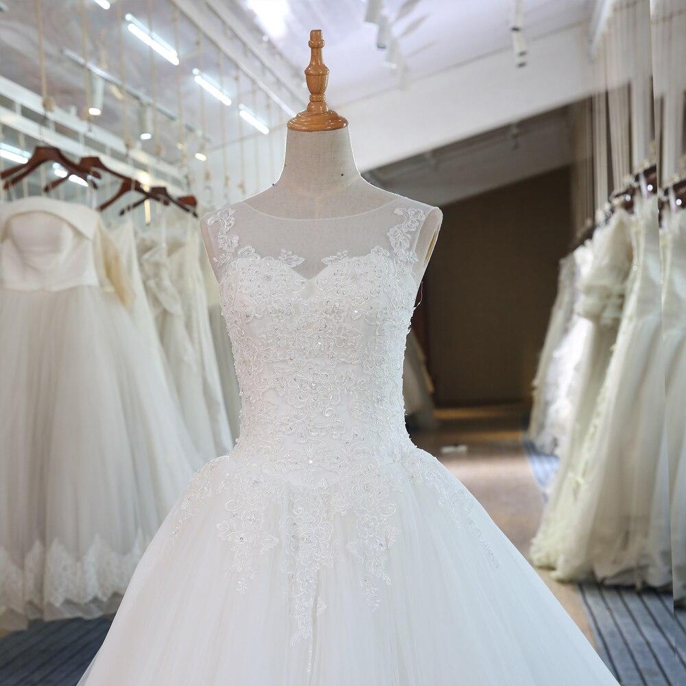 Großartig Plus Size Korsetts Für Hochzeitskleid Fotos - Brautkleider ...