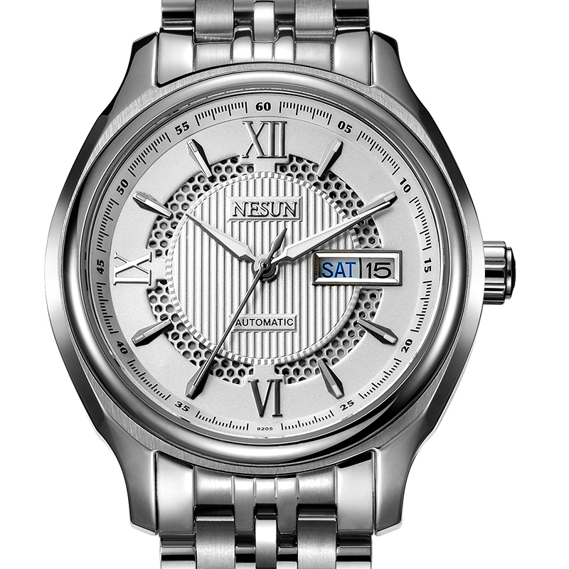 switzerland-nesun-japan-fontbseiko-b-font-nh36a-auto-movement-watch-fontbmen-b-font-luxury-brand-fon