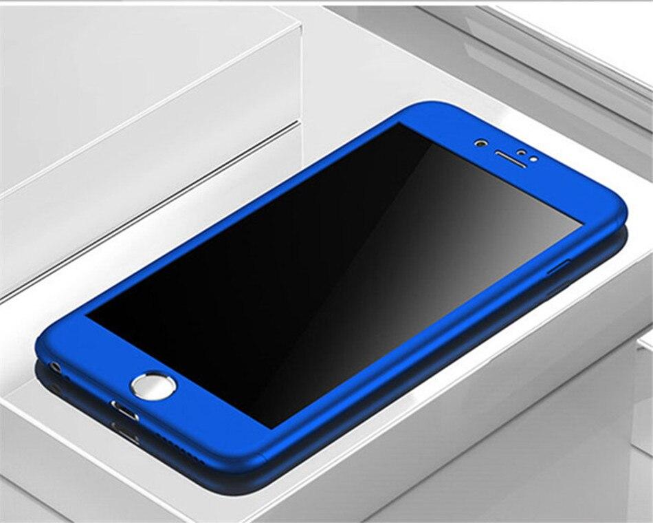 29 iphone 6 case