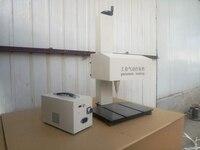 LCD וין מספר תעשייתי האוטומטי LCD CNC פנאומטי כף יד מכירה חמה מתכת ניידת פין נק