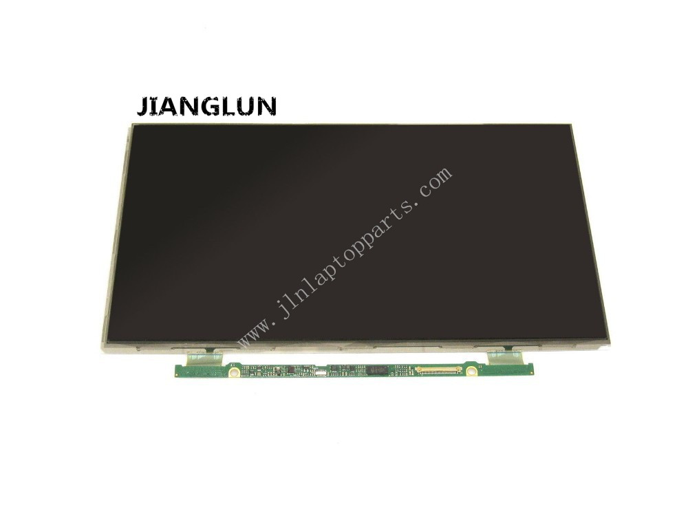JIANGLUN LSN133KL01 801 Laptop LCD LED Screen For Samsung NP900X3D
