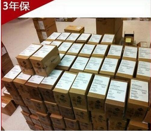 """00Y2503 ACLK FRU 00Y2430 600GB 10K 64MB SAS 2.5"""" HDD One Year Warranty"""