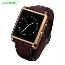 HD Display Sport Smart Uhr Mit Schrittzähler Schlaf Tracker Für Android IOS iPhone Samsung Fernbedienung Kamera Smartwatch Uhr