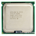 INTEL XONE E5450 CPU intel E5450 PROCESSOR  775 quad core 4 core 3.0MHZ LeveL2 12M  Work on 775 with 2pcs adaperts