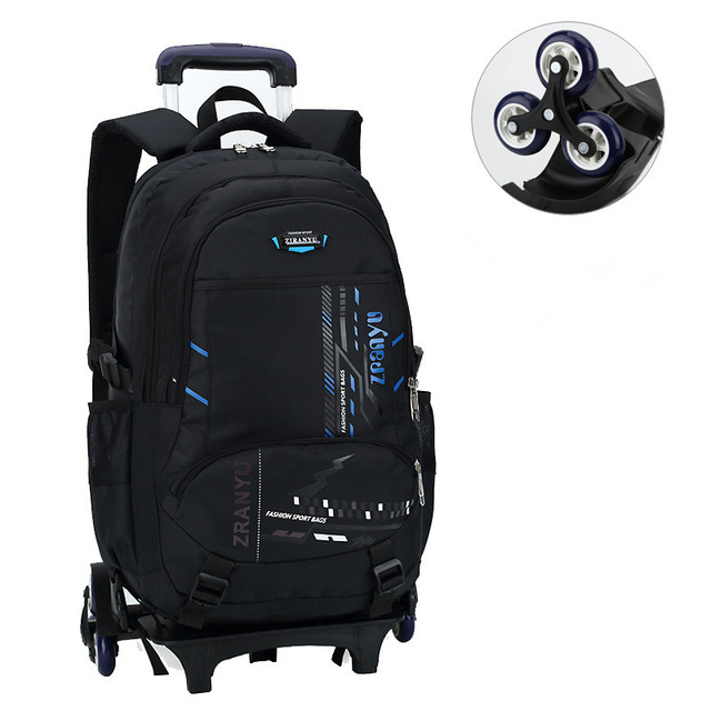 Compare Prices on Wheeled Luggage- Online Shopping/Buy Low Price ...