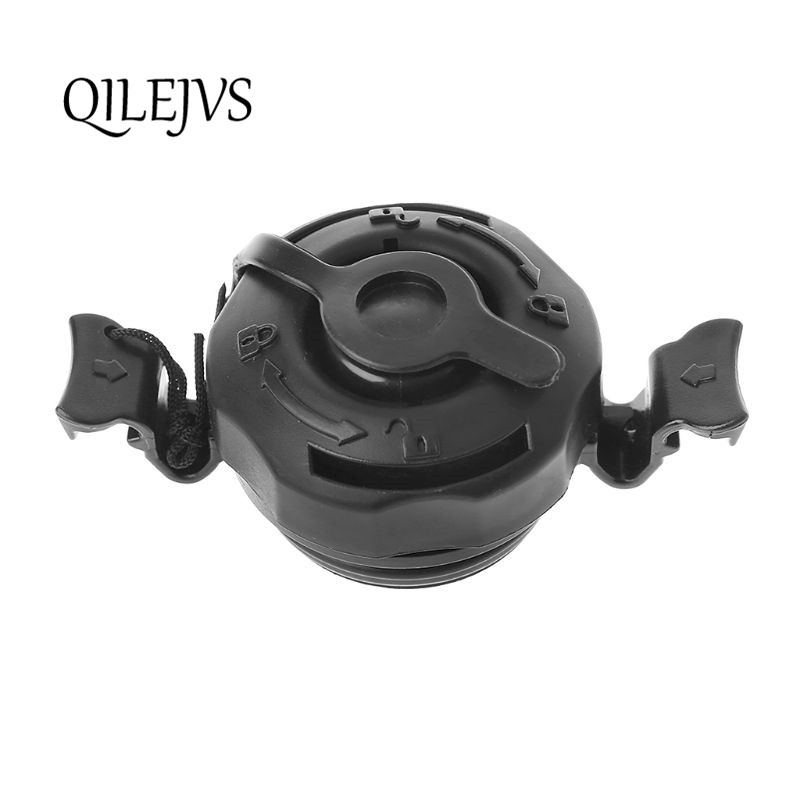 3 In 1 Air Valve Secure Seal Cap High Secure Air Valve Cap For Intex Inflatable Mattress Inflatable Rowing Boats