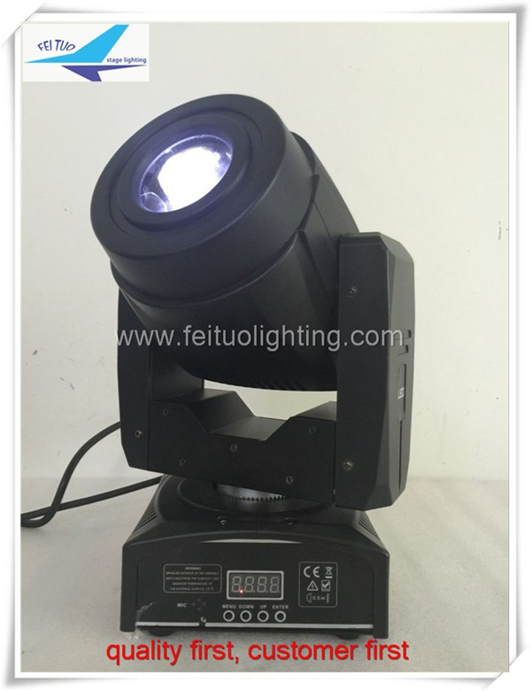 led stage light (97)