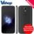 Original doogee x9 pro 4g lte teléfono móvil del androide 6.0 2 gb ram 16 GB ROM MTK6737 Quad Core 720 P Dual SIM 5.5 pulgadas Del Teléfono Celular