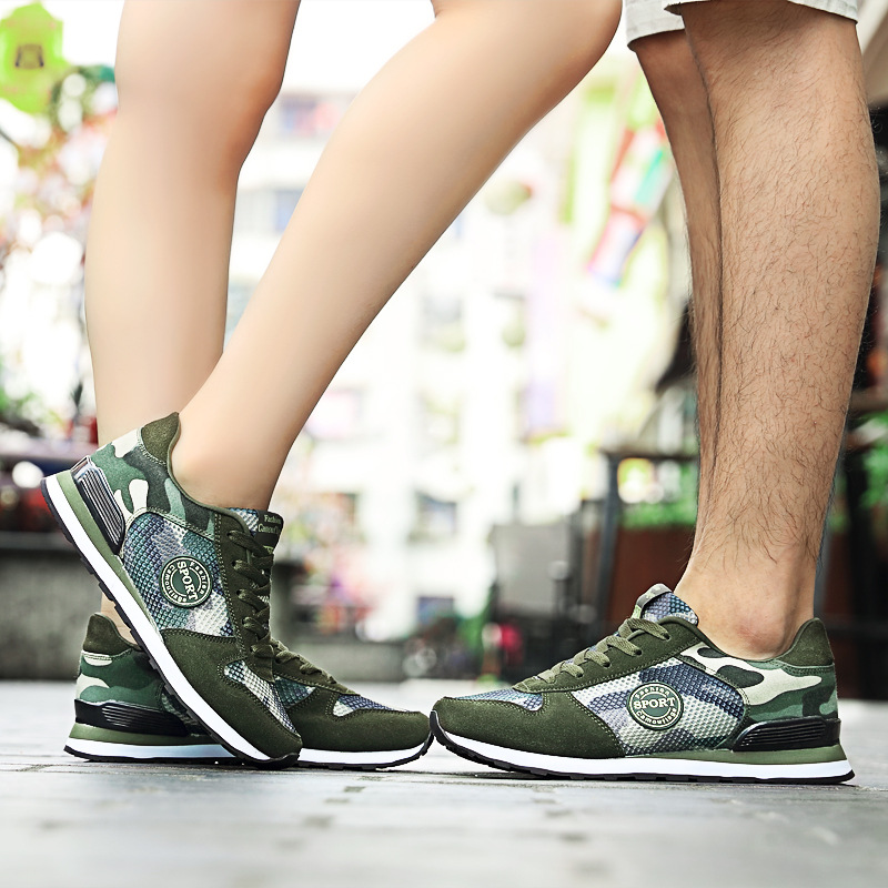 TOP quality Outdoor comfort baskets femme hommes chaussures SneakErs Zapatilas Hombre Men&women sport shoes retro running shoes