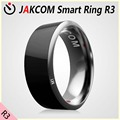 Jakcom Smart Ring R3 Hot Sale In Portable Audio & Video Mp4 Players As For Ipod Mini Mini Treadmills Sport