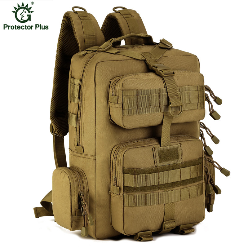 Laptop Backpack Men Mochila Masculina Man's Backpacks Camouflage Women Bag Men's Luggage & Travel Bags X100