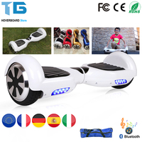 Electric Scooter Hoverboard Et Electric Scooter Self Balancing Scooter Hoverboard Electrico Skuter Patines Electricos