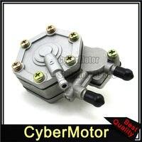 Motor Bike Motorcycle Gas Fuel Pump For Yamaha XTZ 750 Super Tenere 1989 1990 1991 1922 1993 1994 1995 1996 1997 1998
