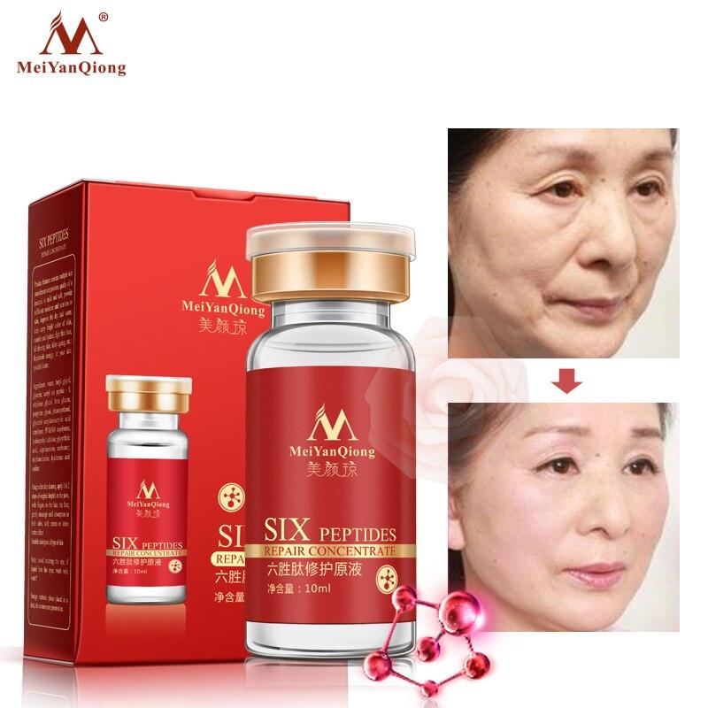 anti envelhecimento dos produtos cuidados com pele cara 03