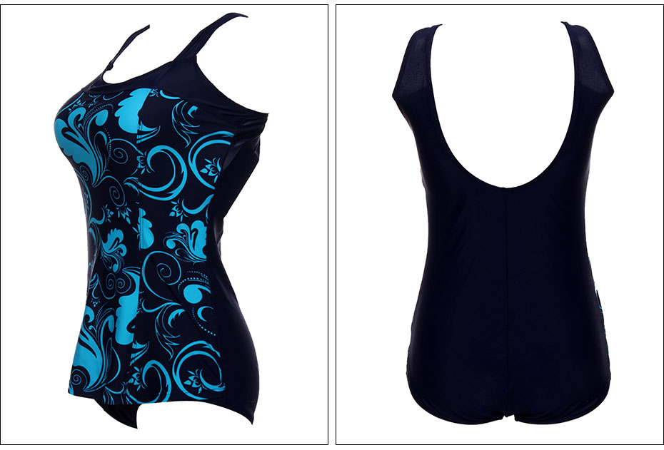 one-piece-swimsuit-dy7889_16