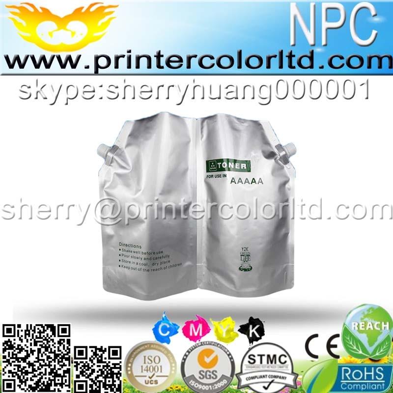 Toner Refill 1000g for HP LaserJet 1010 1012 1015 1020 3015 3050 3055 4L 5L 4P #57573