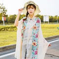 Size 170*90cm, 2016 new stly hot selling four seasons Fashion scarf  shawls and scarves women skyour
