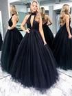 Elegant Black Evenin...