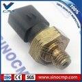 274-6721 масляный дизельный датчик давления Common Rail для экскаватора E320D E312D