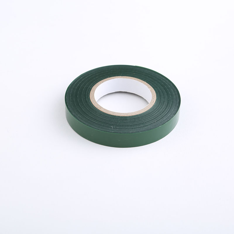 MALELION Garden Supplies Roll Grafting Tape Machine With Branches And Scissors Crafts Branches Gardening Binding With PE Tape in Pruning Tools from Tools
