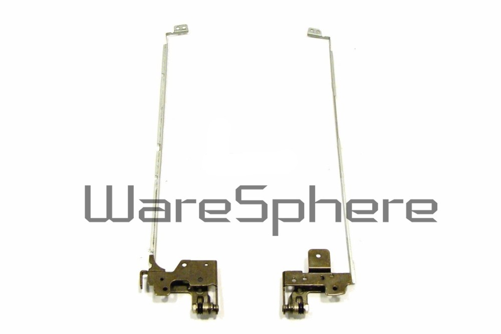 02-0129-hp-pavilion-15-15-g_15-r-15-h-lcd-panel-hinges-am14d000100-am14d000200