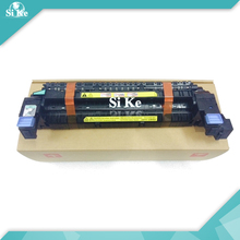 Fuser assembly for HP  CP5225 5225 RM1-6095-000CN(220V) RM1-6123-000CN(110V) Fusing Unit assy