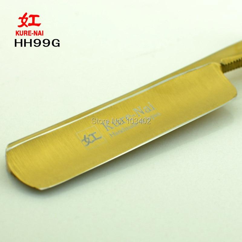 HH99G-4