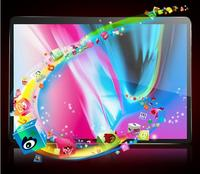 2018 Google 10 call tablet pc Android 7.0 RAM 4 GB ROM 64 GB HD1920 * 1200 Dual SIM GPS Bluetooth IPS Kinder Geschenk Tabletten 10 10,1