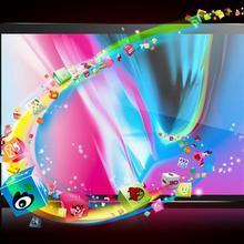 Unlock 4G FDD LTE Tablet 10 inch Octa Core Android 7.0 Dual Camera SIM FM GPS Bluetooth Phablet 4GB+64GB ROM tablet 10.1 S109