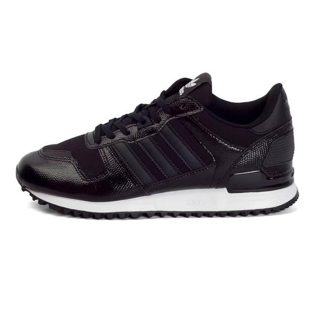 scarpe adidas donna zx 700 w