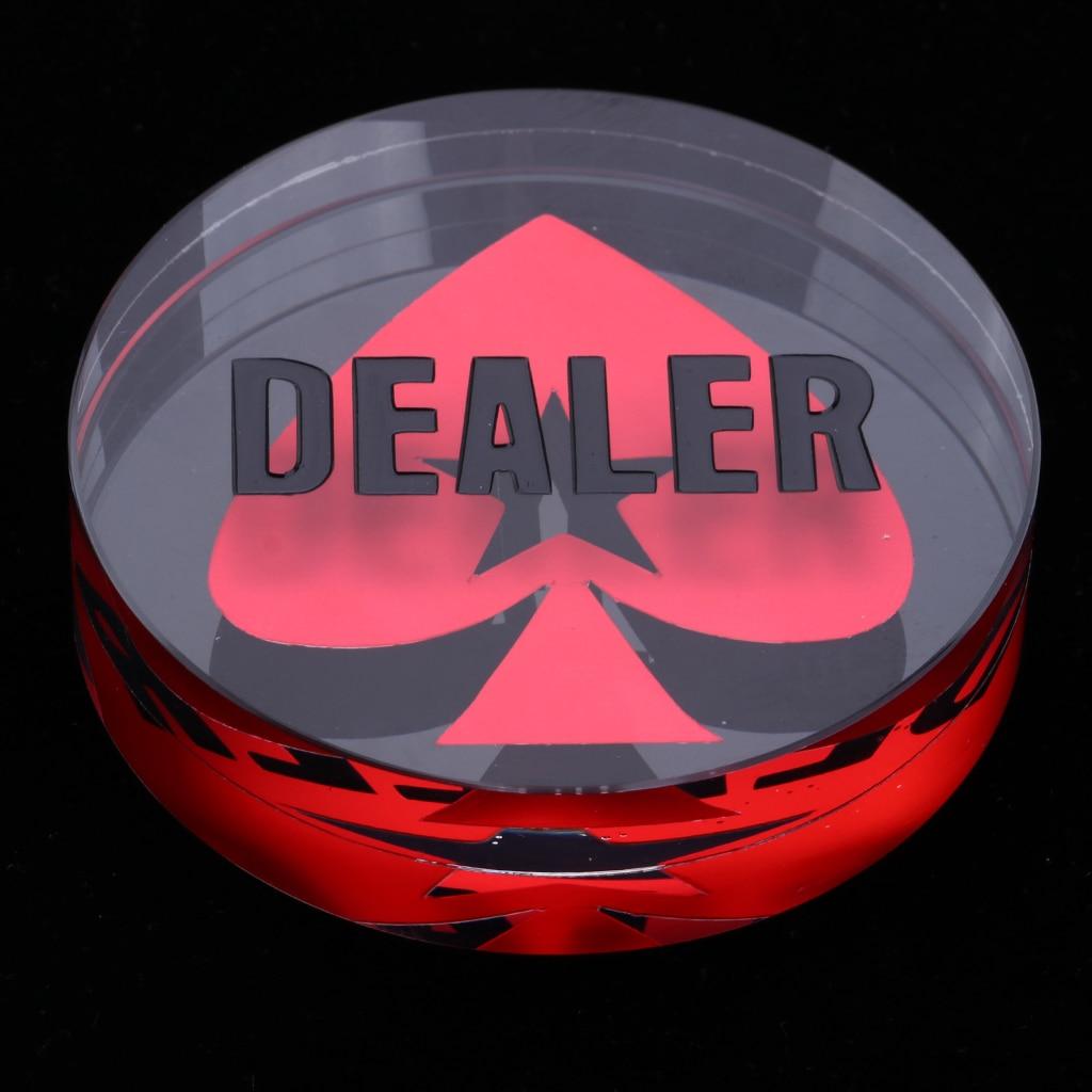 3'-texas-hold'em-font-b-poker-b-font-game-dealer-button-for-casino-bounty-tournament-prop-dealer-gambling-card-games