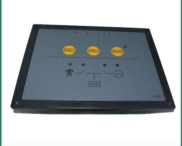 Diesel Generator Set Controller DSE705 Controller DSE704 Control Module Control PanelDiesel Generator Set Controller DSE705 Controller DSE704 Control Module Control Panel