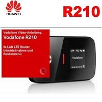 Huawei Vodafone R210 4g mifi router