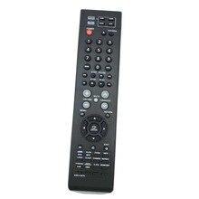 Универсальный пульт дистанционного управления AH59-01907K AH59-01907P подходит для домашнего кинотеатра samsung FERNBEDIENUNG