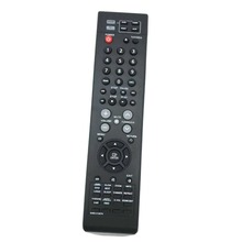 Universal remote control AH59 01907K AH59 01907P fit for Samsung Home Theater System FERNBEDIENUNG