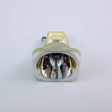 CS.5J0DJ.001 Replacement Projector bare Lamp for BENQ SP820