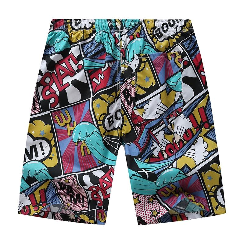 men board shorts (8)