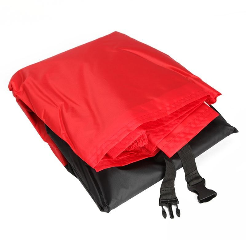 Universal-Black-Red-Breathable-XXXL-Outdoor-Full-Weatherproof-Rain-Dust-Protector-UV-Protective-Motorcycle-Cover-180T (8)