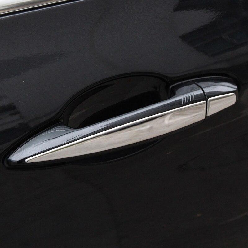 2010 Bmw X6 M Exterior: Aliexpress.com : Buy Car Exterior Accessories For BMW X5